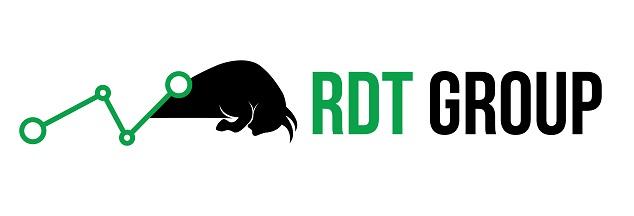 Remote Trading | Proprietary Trading